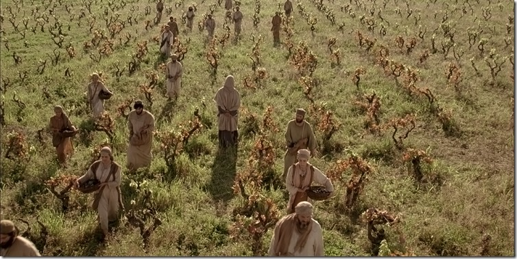 bible-videos-parable-vineyard-1426722-print