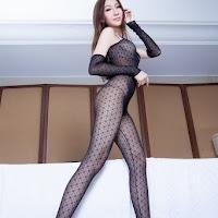 [Beautyleg]2014-09-26 No.1032 Miki 0043.jpg