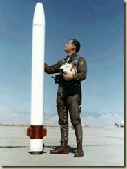 Lt_Ayers_and_prototype_AIM-95_1970
