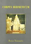 Corpus Hermeticum Hermes Trismegistus