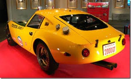 1966_Toyota_2000GT_02