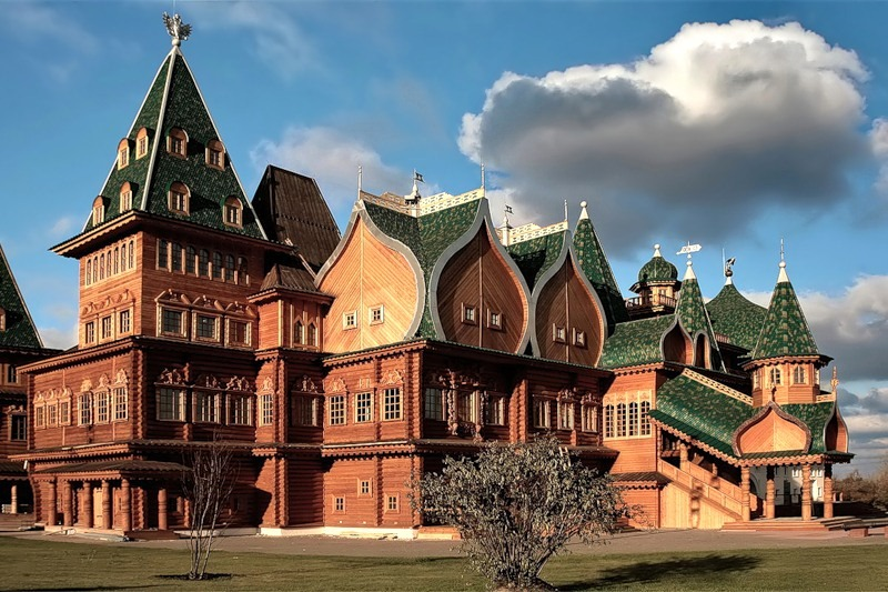 kolomenskoye-palace-tsar-alexei-17