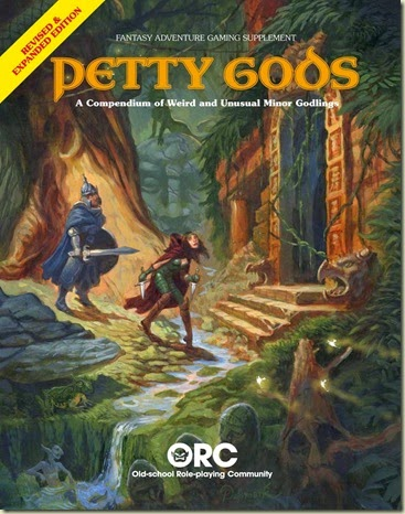 EPG-PDF-CoverPreview
