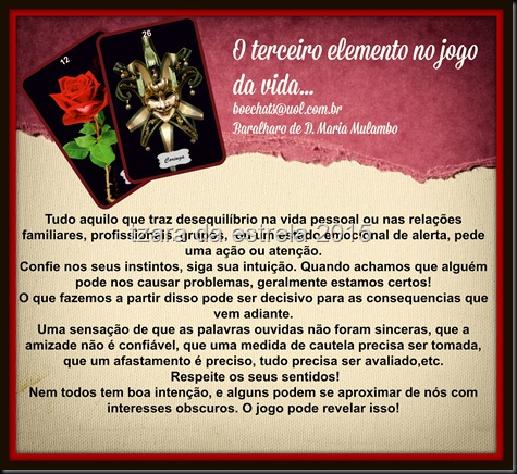terceiroelemento_140187577