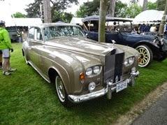 2015.05.14-008 Rolls-Royce