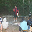 camp discovery - Wednesday 269.JPG