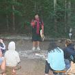 camp discovery - Wednesday 269.JPG