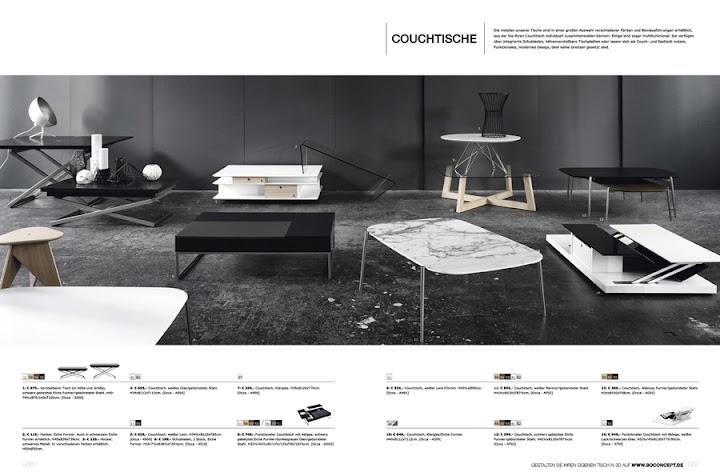 design katalog pdf