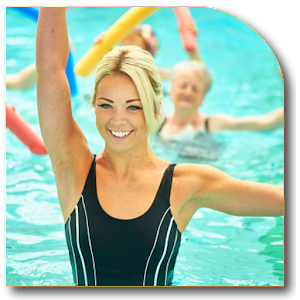 Water Aerobics for Android