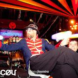 2015-03-21-bakanal-circ-moscou-15.jpg