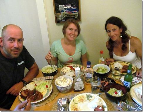 Tim,Allie&Bonnie06-16-15a