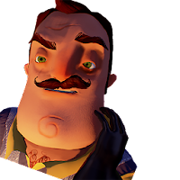 guide for Hello Neighbor PC Download Windows 7.8.10 / MAC