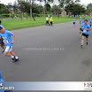 allianz15k2015cl531-0251.jpg
