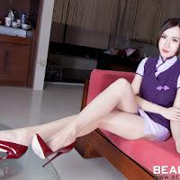 [Beautyleg]2014-07-07 No.997 Dora 0028.jpg