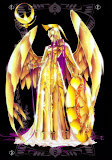 Athena Goddess Of Wisdom