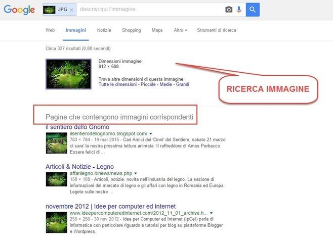 ricerca-immagine