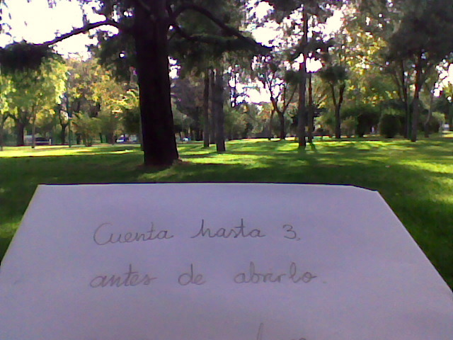 Cuaderno Especial de Hojas.....