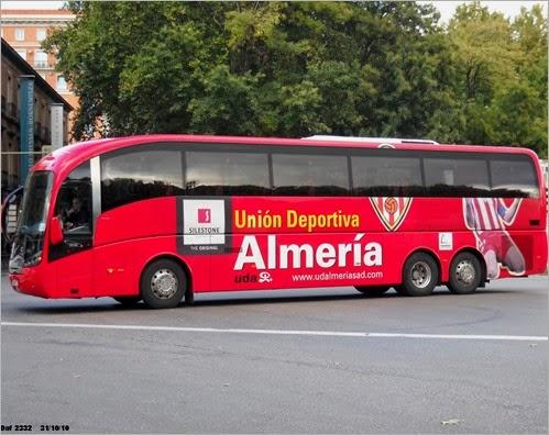 autocar-almeria