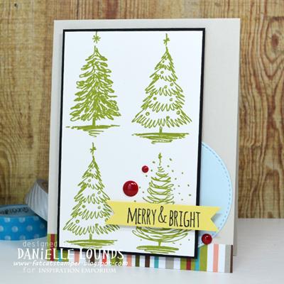 MerryAndBrightTrees_A_DanielleLounds
