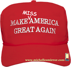 make MISS america great again_thumb[2]