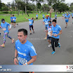 allianz15k2015cl531-0988.jpg