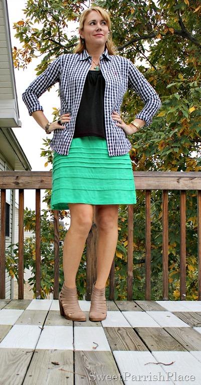 [green-skirt-black-top-plaid-button-down-booties-1%255B3%255D.jpg]