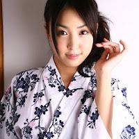 [DGC] 2007.07 - No.452 - Minase Yashiro (八代みなせ) 036.jpg