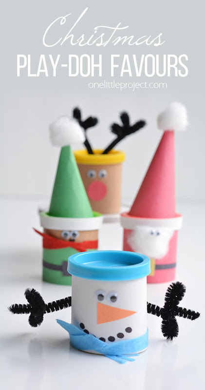 Christmas-Play-Doh-Tubs2