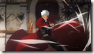 Fate Stay Night - Unlimited Blade Works - 20.mkv_snapshot_06.19_[2015.05.25_18.52.33]
