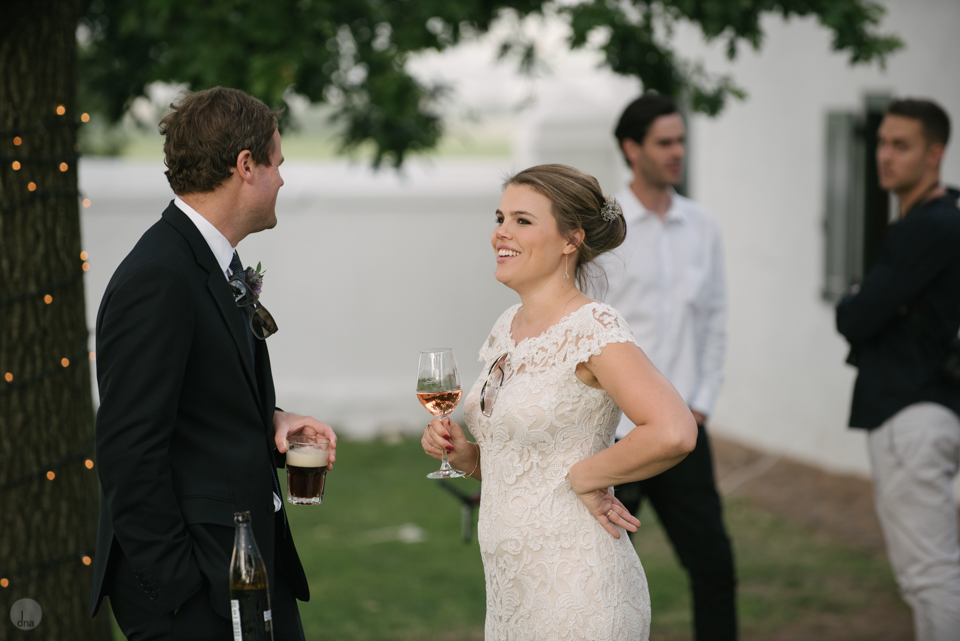Hannah and Pule wedding Babylonstoren Franschhoek South Africa shot by dna photographers 888.jpg