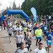 ultramaraton_2015-011.jpg