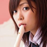 [DGC] 2007.08 - No.471 - Shiori Kaneko (金子しをり) 016.jpg