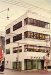 s5911門司駅前賃貸店舗