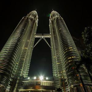 Petronas Twin Tower.jpg