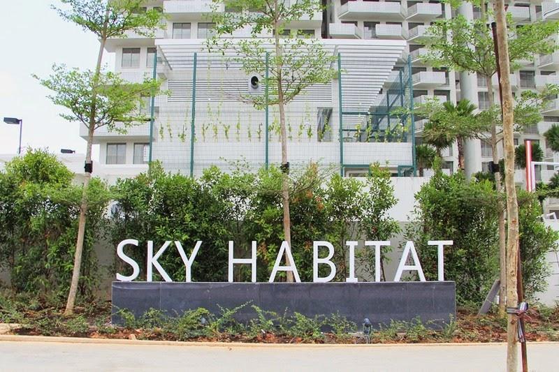 singapore-sky-habitat-4