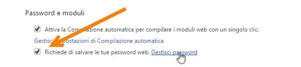 gestire-password