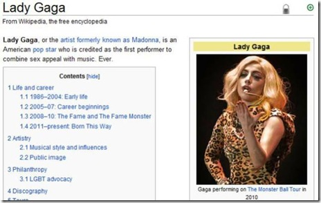 wikipedia-celebrity-facts-034