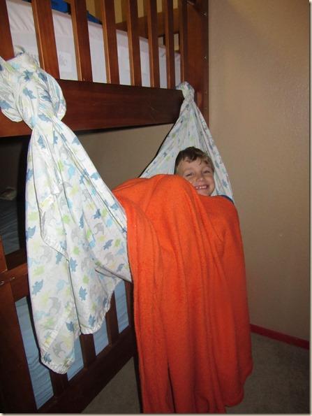 10-28 Wesley hammock