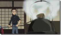 Ushio to Tora - 13 -18