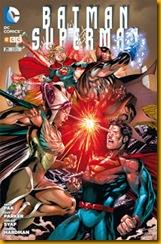 batman_superman_num21