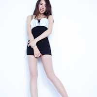 [Beautyleg]No.950 Alice 0004.jpg
