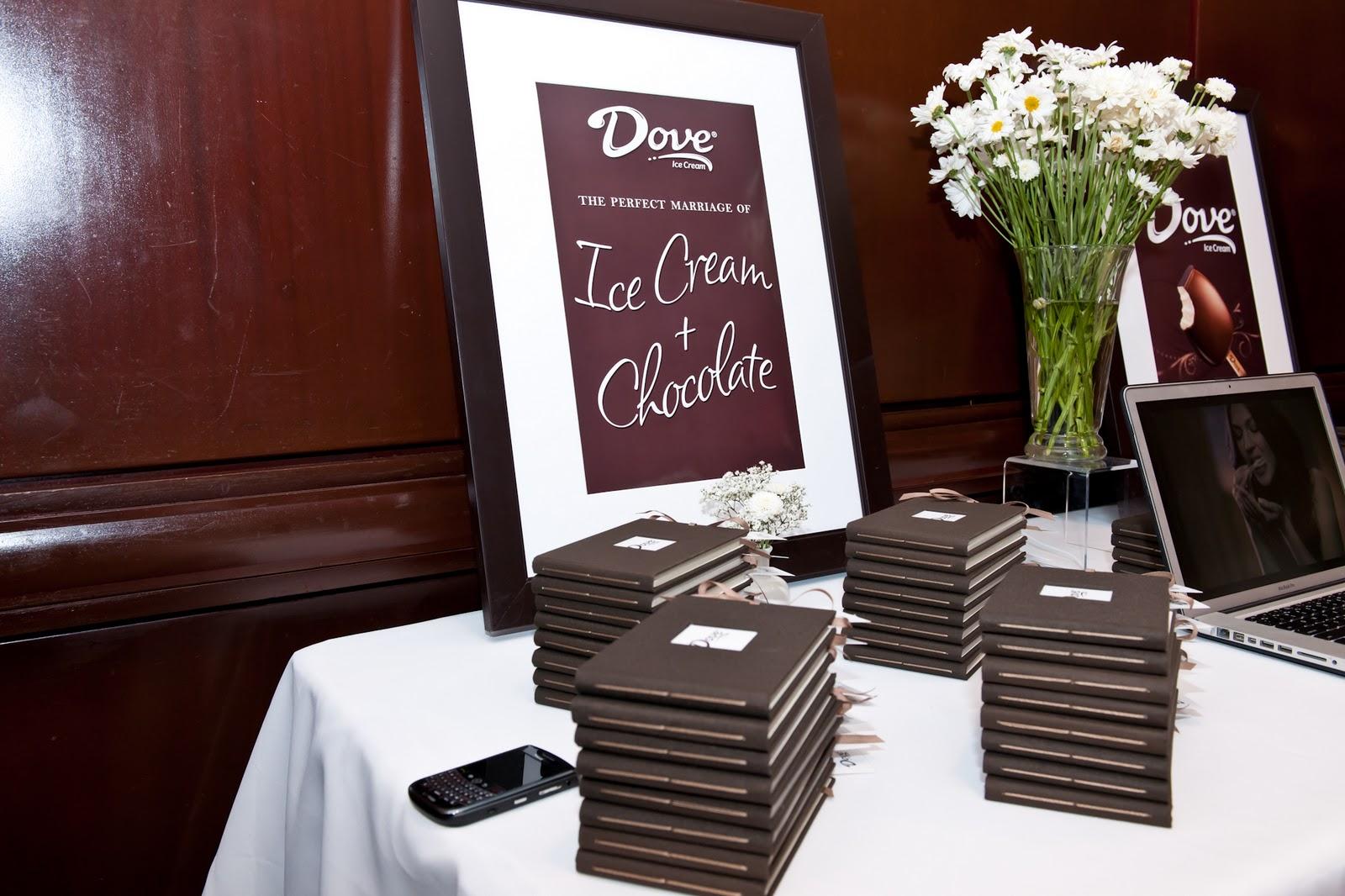 a mini wedding reception,