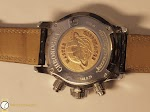 Watchtyme-Jaeger-LeCoultre-Master-Compressor-Cal751_26_02_2016-05.JPG