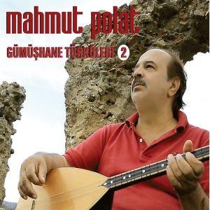 Mahmut Polat - Gel Gülüm  (Video Klip) 2015