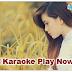 Karaoke - Chảy Đi Sông Ơi (Beat)