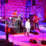 shinymen-cheb-khaled-festival-de-carthage-2013 (62).JPG