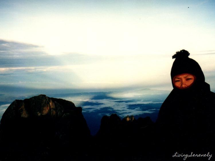 MountKinabaluClimb7
