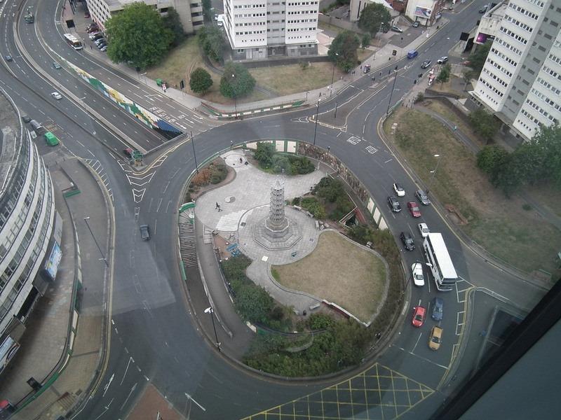 padoda-roundabout-2