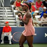 2014_08_12  W&S Tennis_Sloane Stephens-5.jpg
