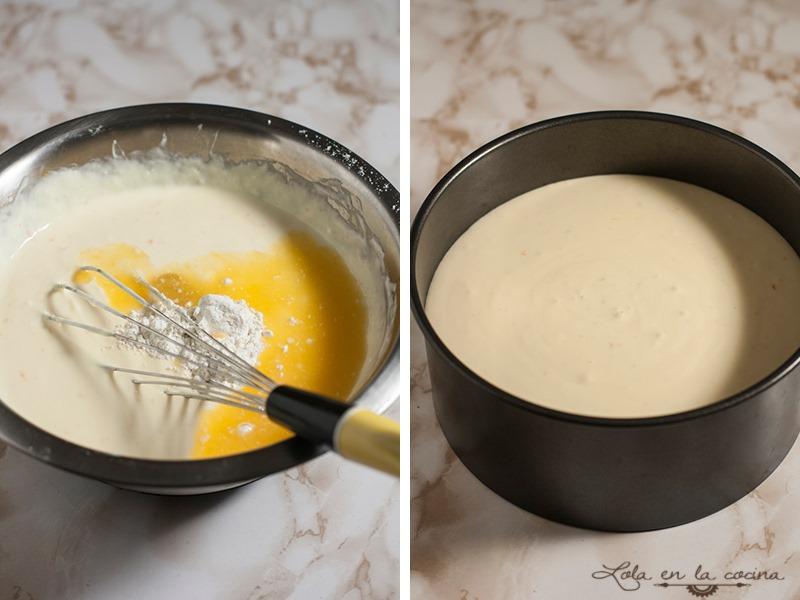 cheesecake-de-naranja-paso-a-paso-4